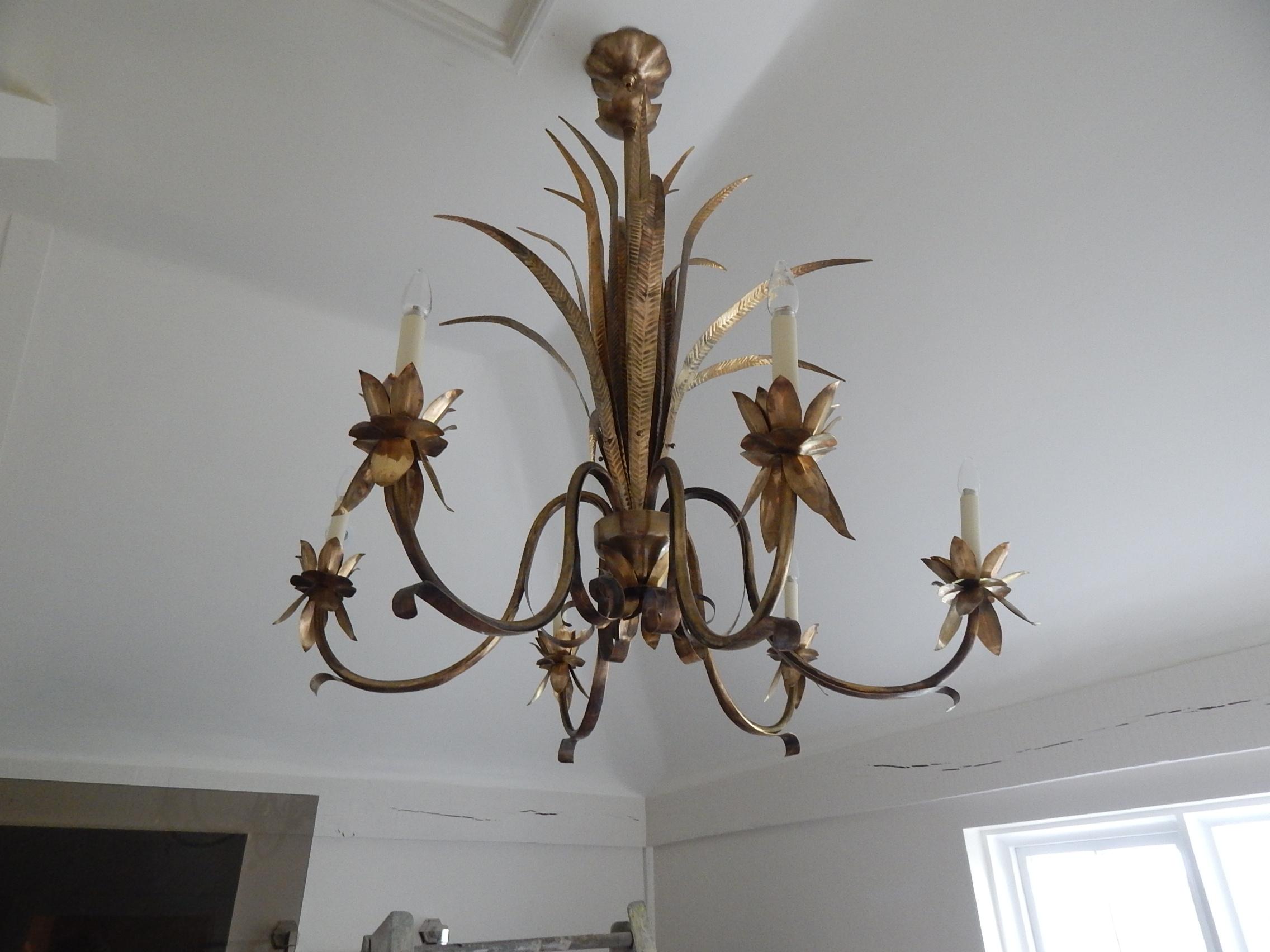 lighting lights blissful bliss wicker corners light fixture bedroom pendant pin